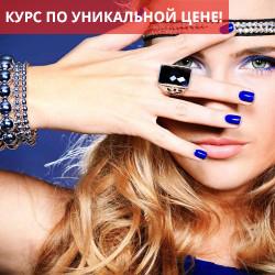 Дизайн Черно Белых Ногтей Фото Шеллак