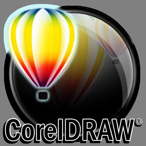 CorelDraw-Graphics-Suit-X6-Keygen-Plus-Serial-Number-Full-Download1
