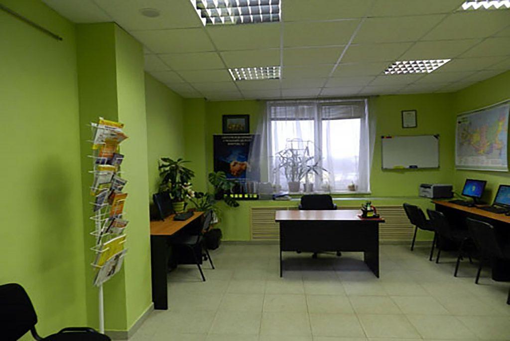 _20120511_1089346467