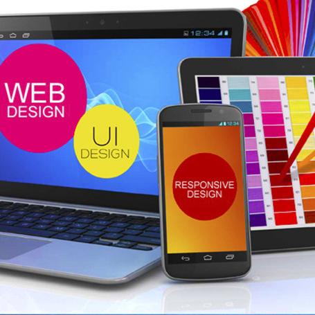 Курсы веб дизайна воронеж