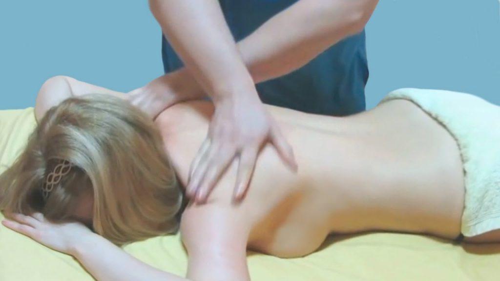 Оргазм женщины от массажа видео, женские пилотки видео ххх