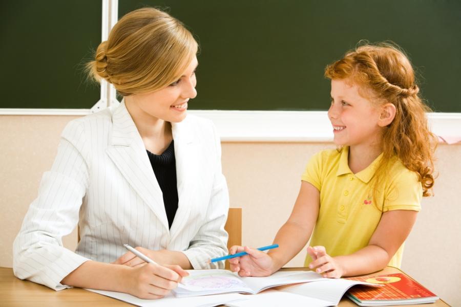 2 1 1 Какие Родительские Ошибки Провоцируют Воровство Детей?