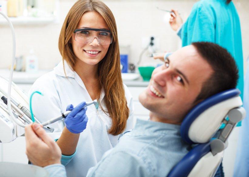 последнее фото о стоматологии ценными считаются
